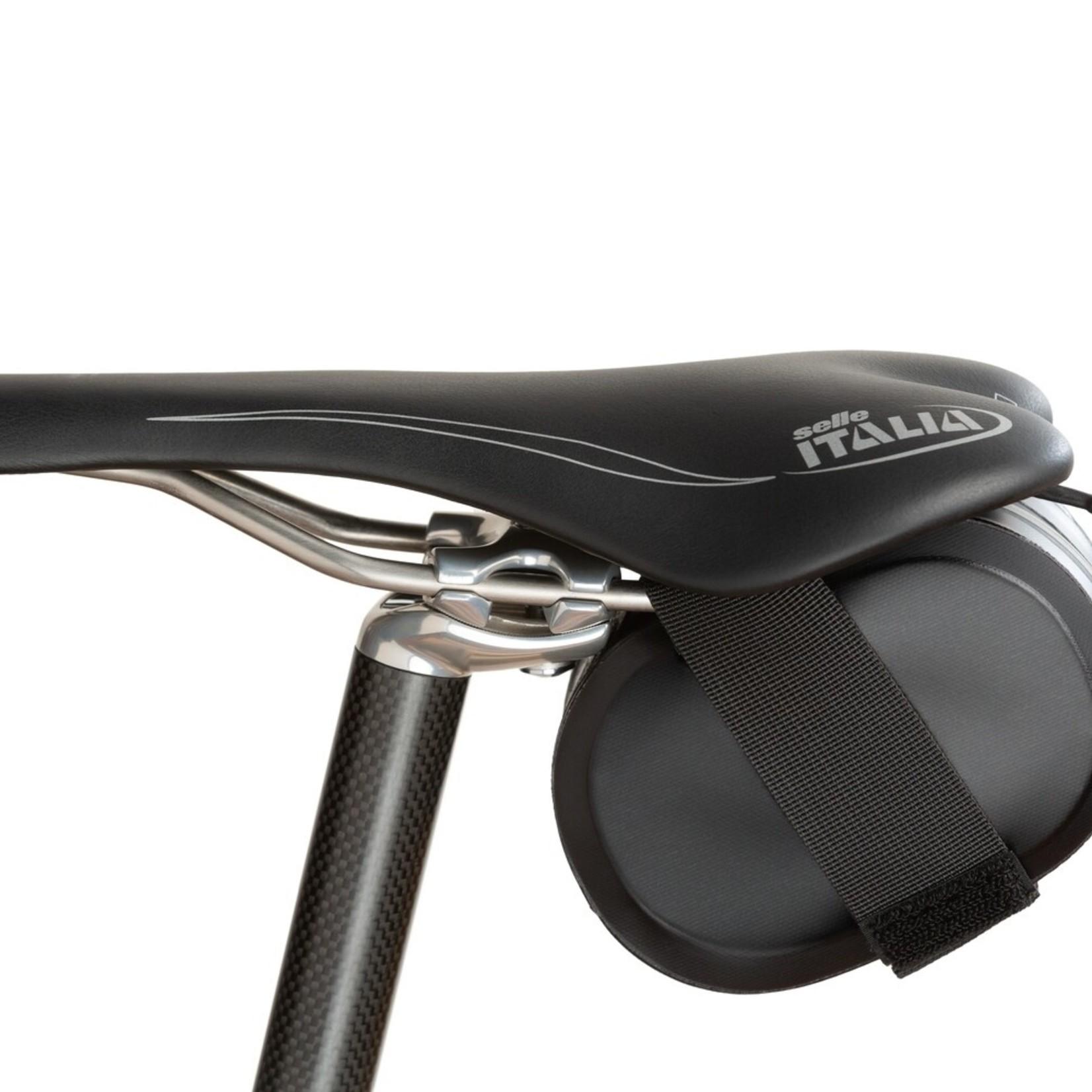 Arundel Bicycle Company Medio Seat Bag