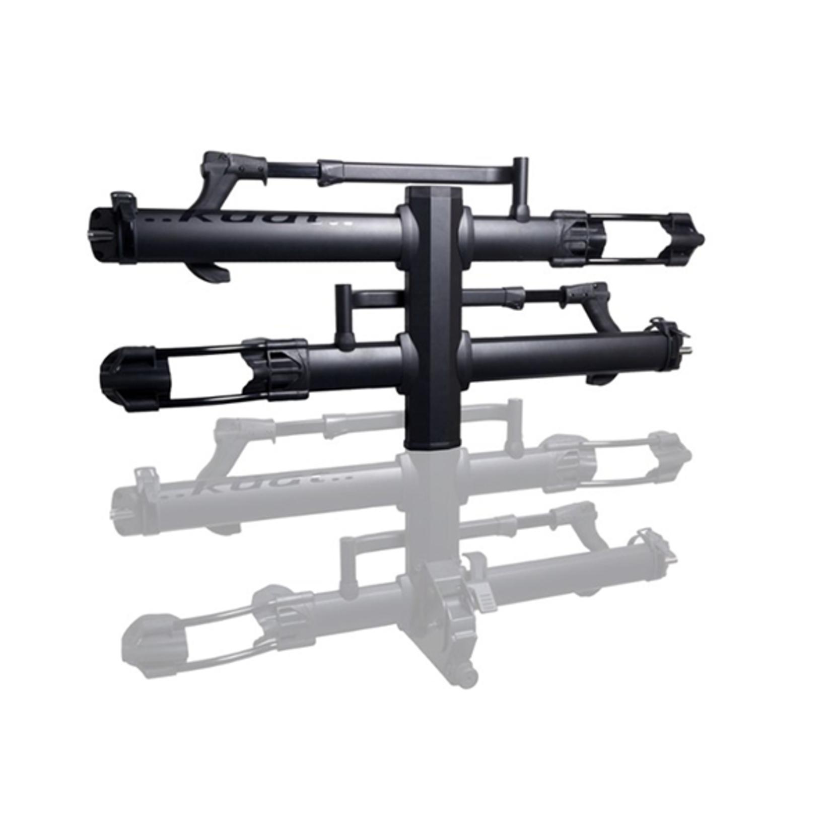 "Kuat Racks NV Base Add-On 2"" - 2 Bike Rack"