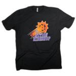 Action Rideshop Suns