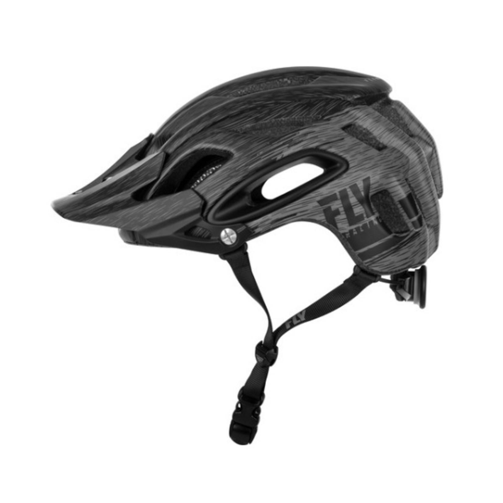 Fly Racing Freestone Ripa Helmet
