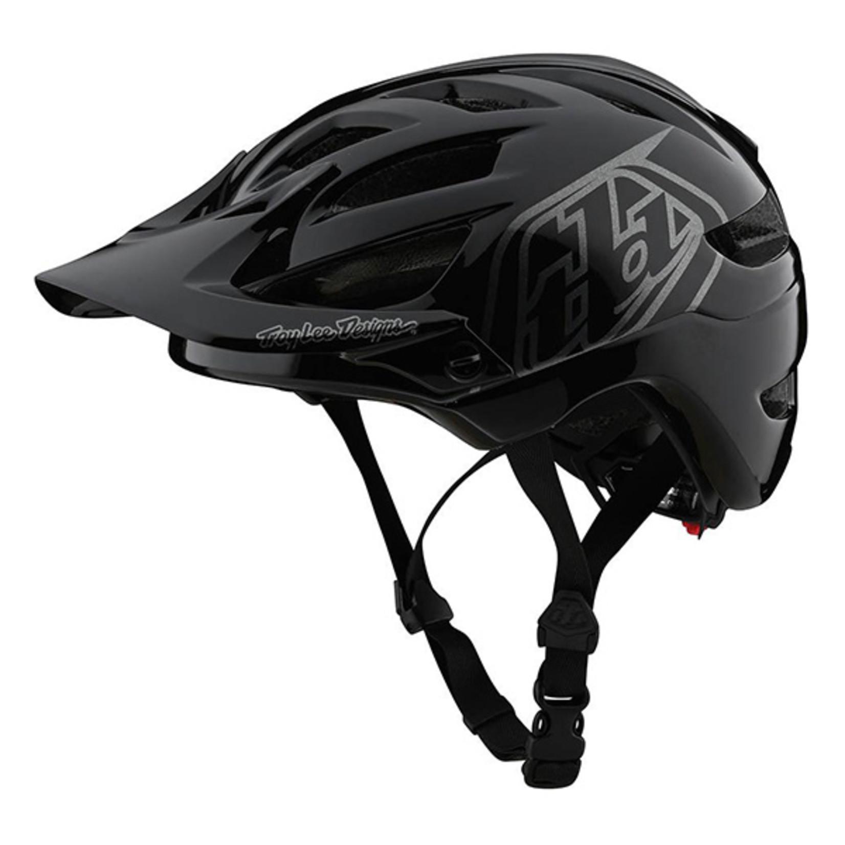 Troy Lee Designs A1Youth Helmet