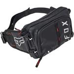 FOX Hip Pack OS Black