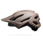 Bell Sports 4Forty Mips MTB Helmet