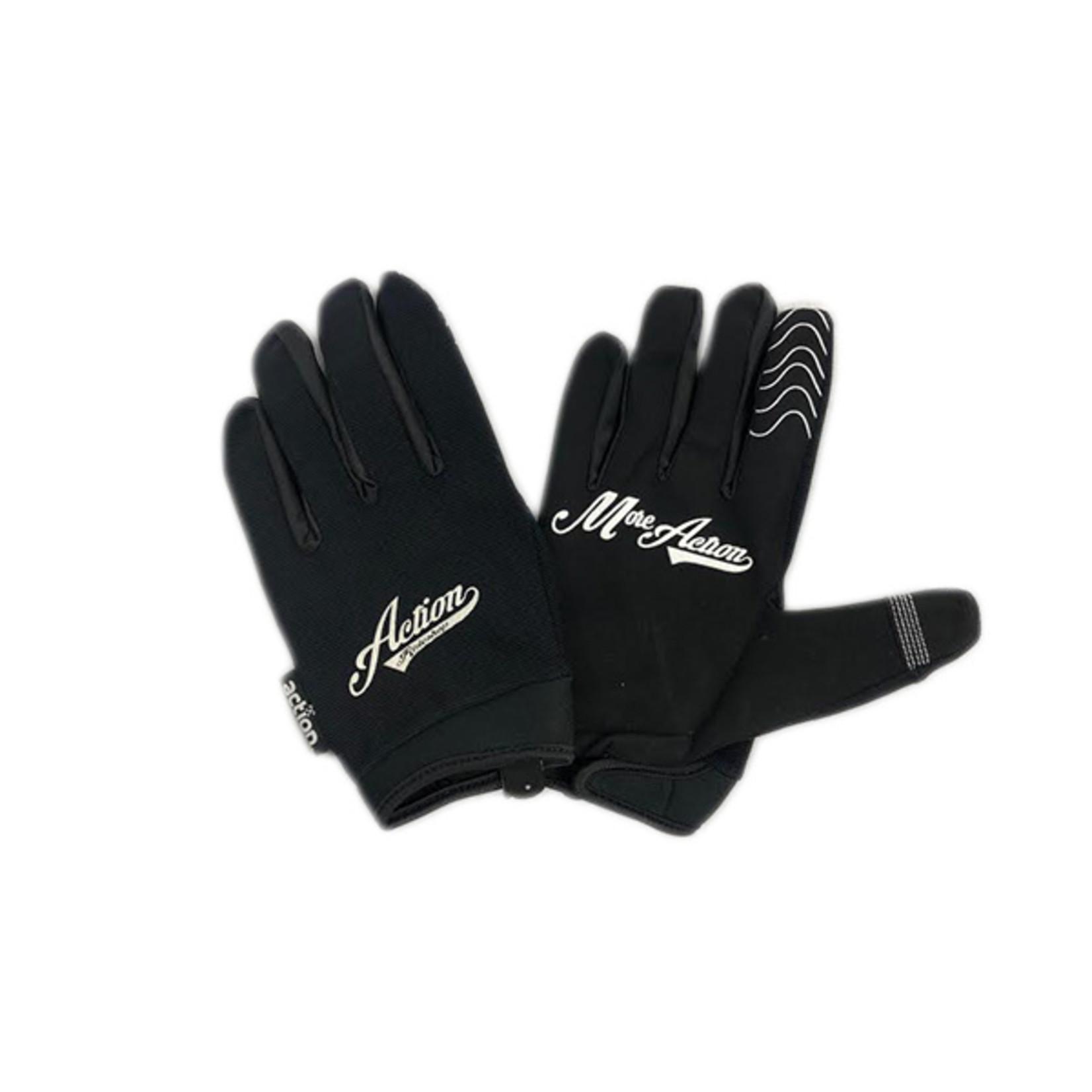 Action Rideshop Classic Glove