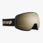 Spy Bravo Snow Goggles