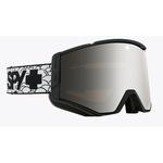 Spy Ace Snow Goggles