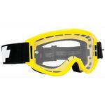 Spy Moto Goggle
