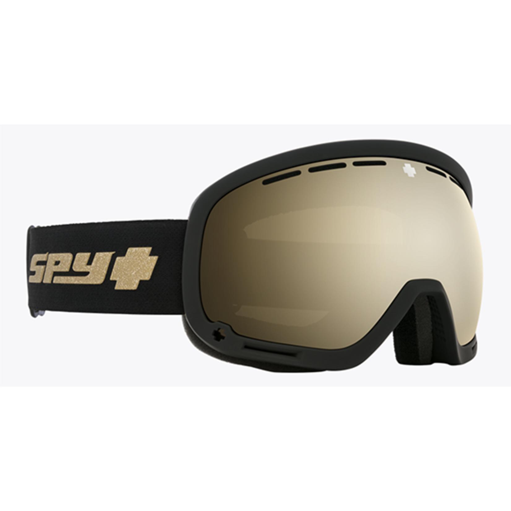 Spy Marshall Snow Goggles