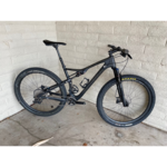 Specialized 2015 Epic Comp 29er Carbon (used/consignment)