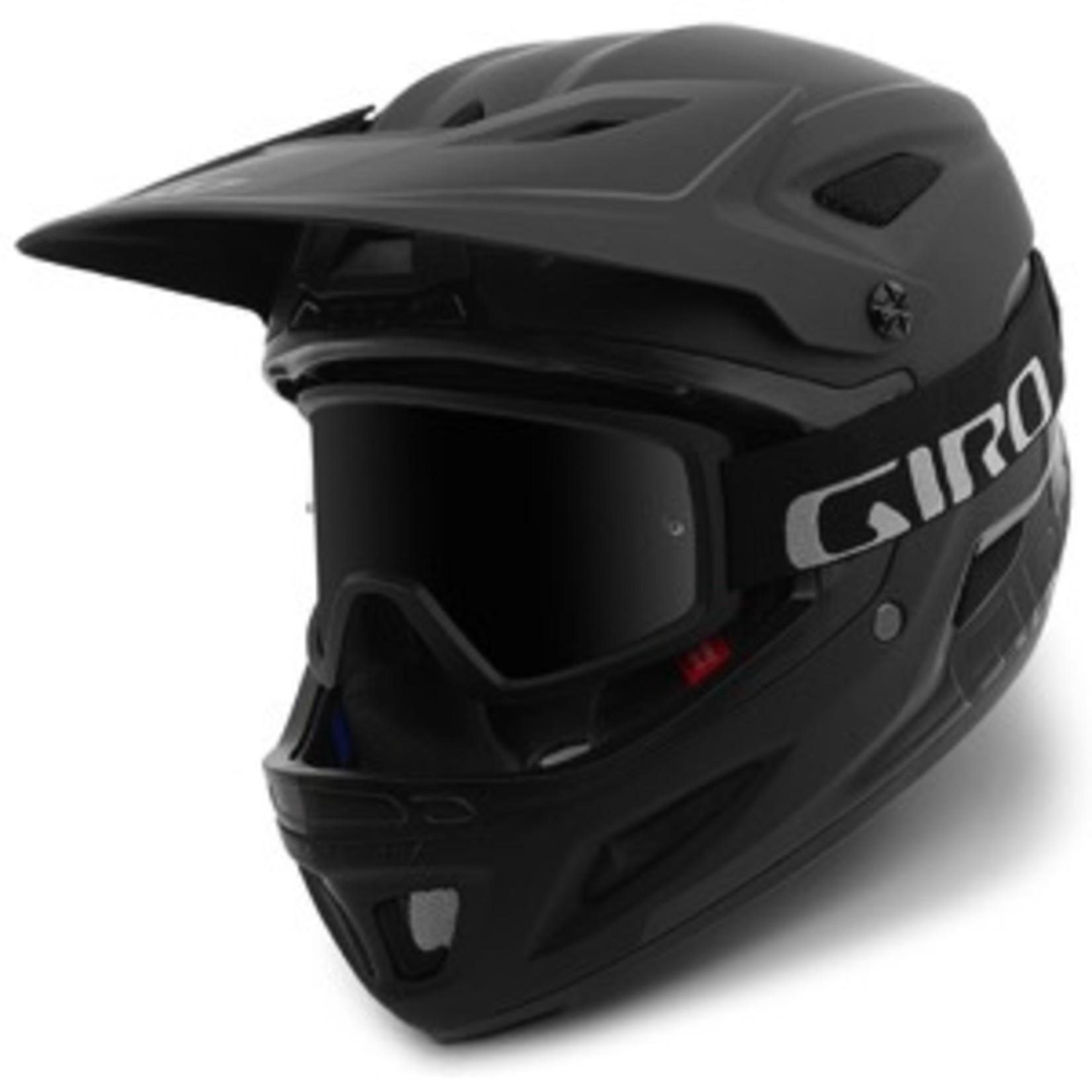 Giro Disciple MIPS Helmet