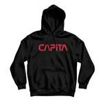 Capita Mars Hooded