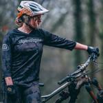 Bike Apparel