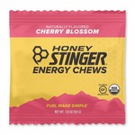 Honey Stinger Cherry Energy Chews