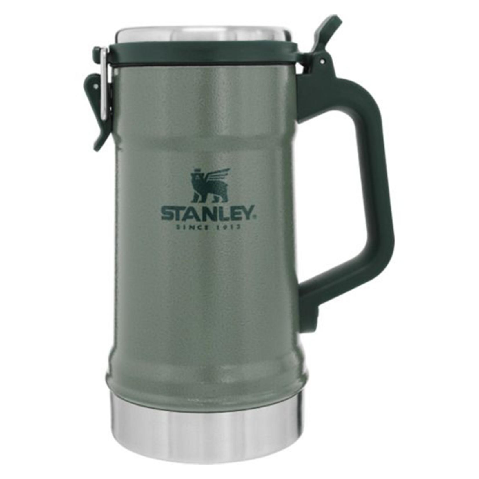 Stanley Stanley Classic Vacuum Stein