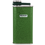 Stanley Stanley Classic Wide Mouth Flask