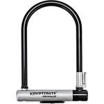 Kryptonite LOCK KRY U KRYPTOLOK ATB 5x9 (13mm x 8.2cm x 24.1cm) wBRKT (H)