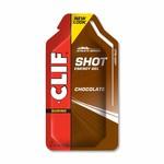 Clif Bar CLIF SHOT CHOCOLATE GEL