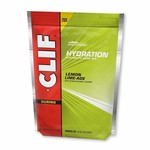 Clif Hydration Electrolyte Drink Mix, Lemon Limeade 15.5oz