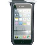 Topeak Smartphone Dry Bag - Iphone 6 Plus