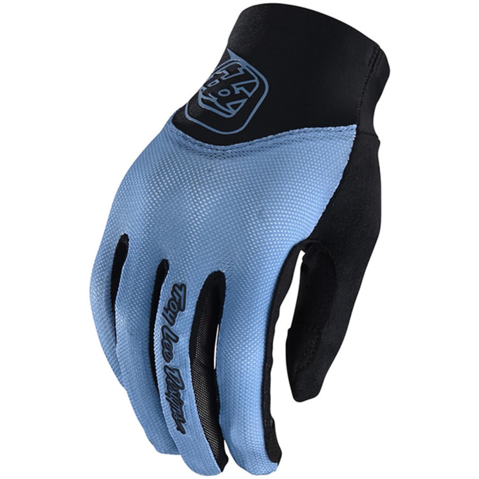 Troy Lee Designs Women's Ace Gloves