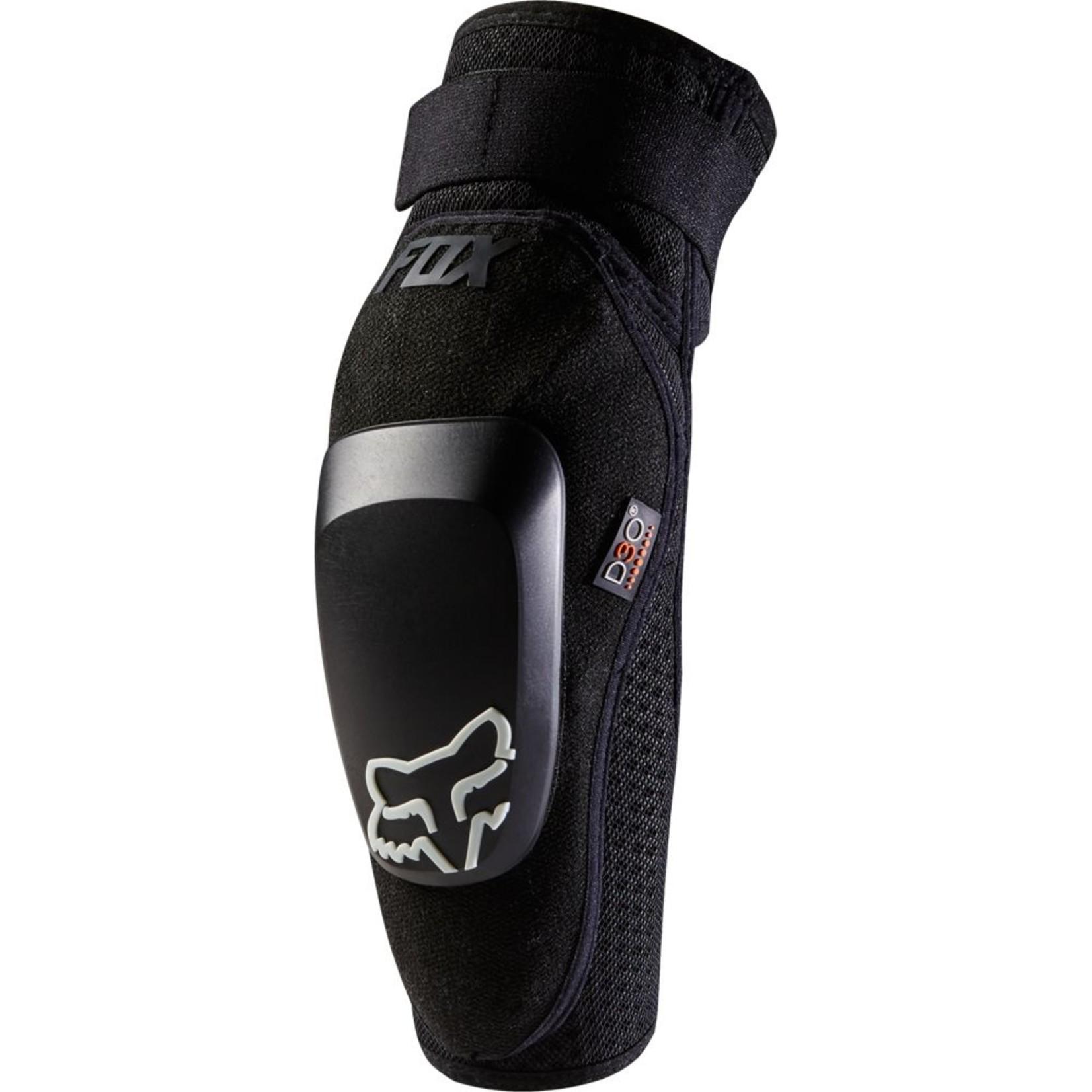 FOX Launch D30 Elbow Pad
