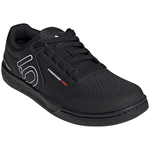 Adidas Freerider Pro