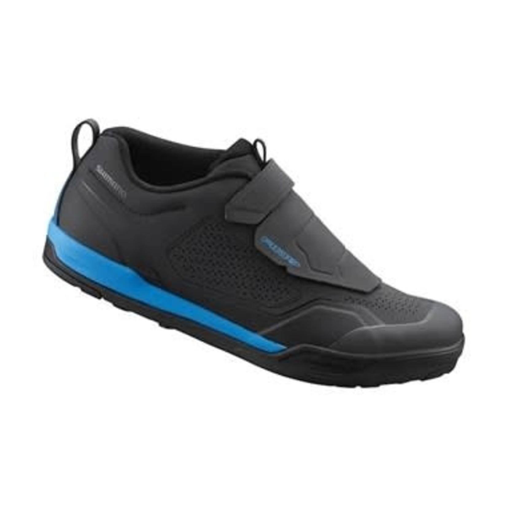 Shimano SH-AM902 Bicycle Shoes