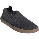 Five Ten x Adidas Sleuth Slip-on 9.5