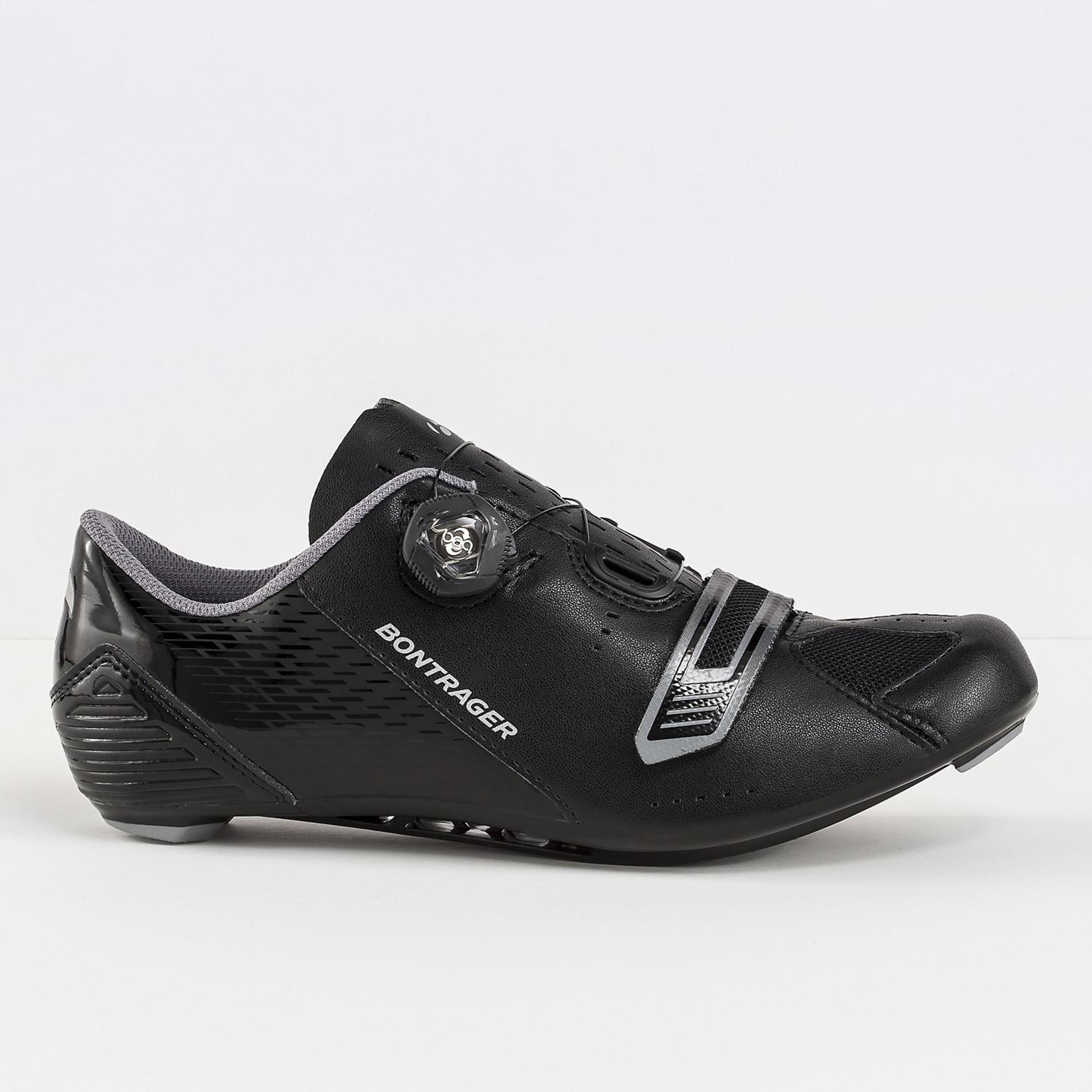 Bontrager Specter Road Shoe Black 46