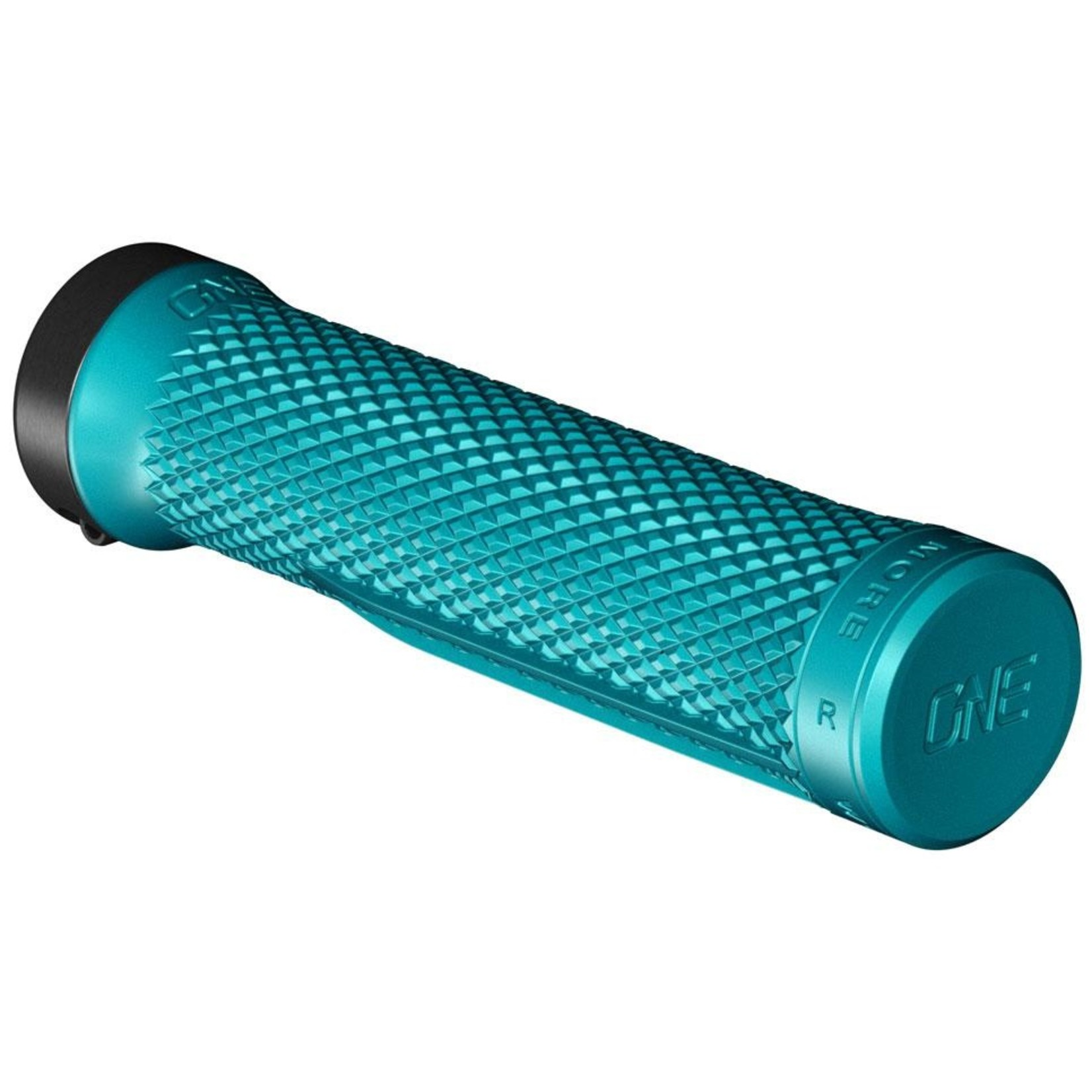 One Up Lock-On Grips