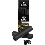 Wolf Tooth Components Wolf Tooth Fat Paw Grips
