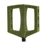 Primo Turbo Pedal Olive Green Sig Connor Keating
