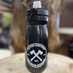 Action Rideshop Outdoor Division Bottle