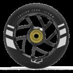 Fuzion 110mm Flight Wheel Pair