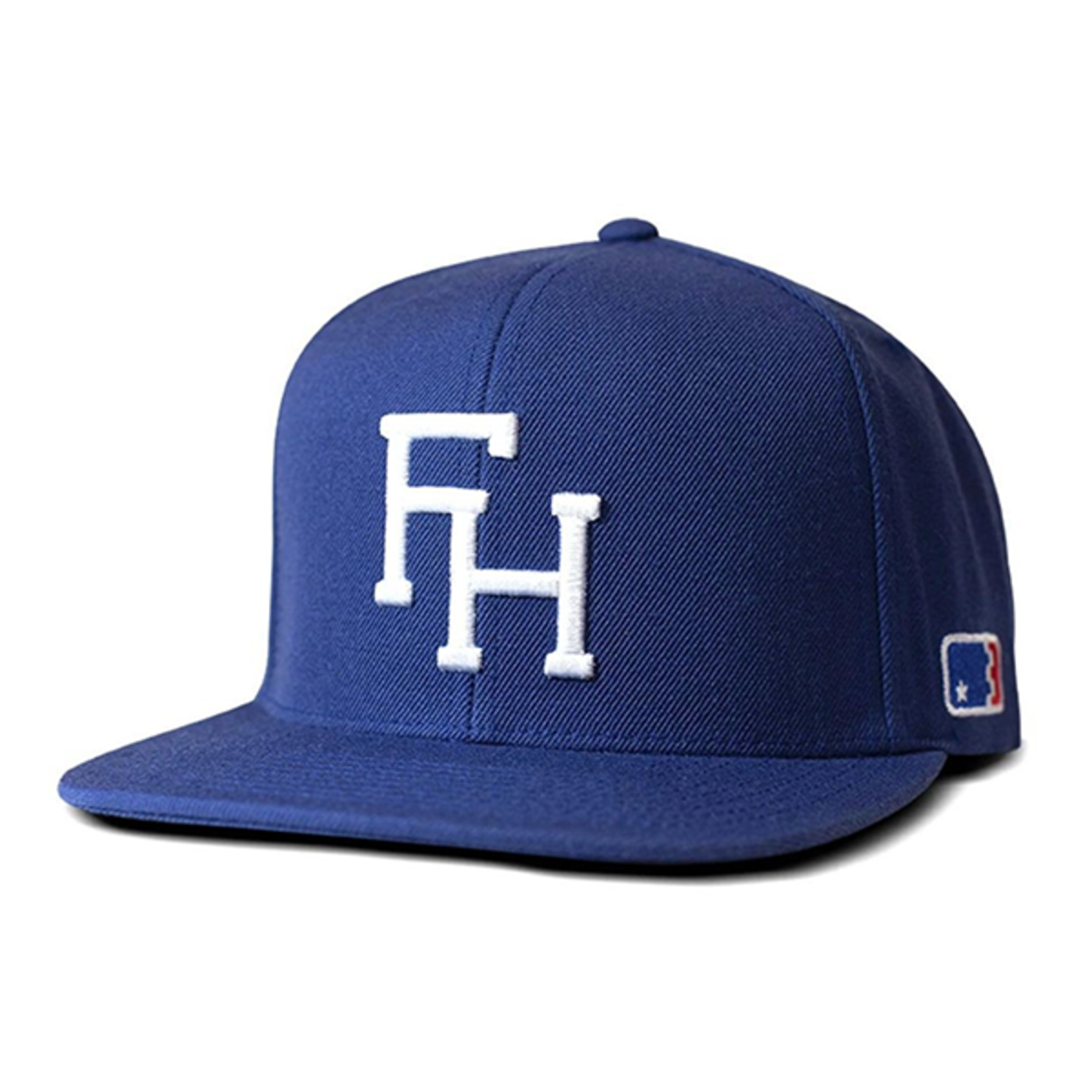 Fasthouse All Star Hat