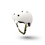 Kali Maha Helmet