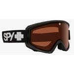 Spy Crusher Jr Snow Goggles