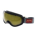 Zeal Optics Forecast Stone Grey Polarized Goggles