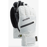 Burton Burton Gore-Tex Glove