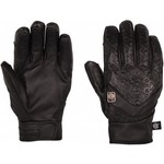 Candy Grind Freestyle Glove