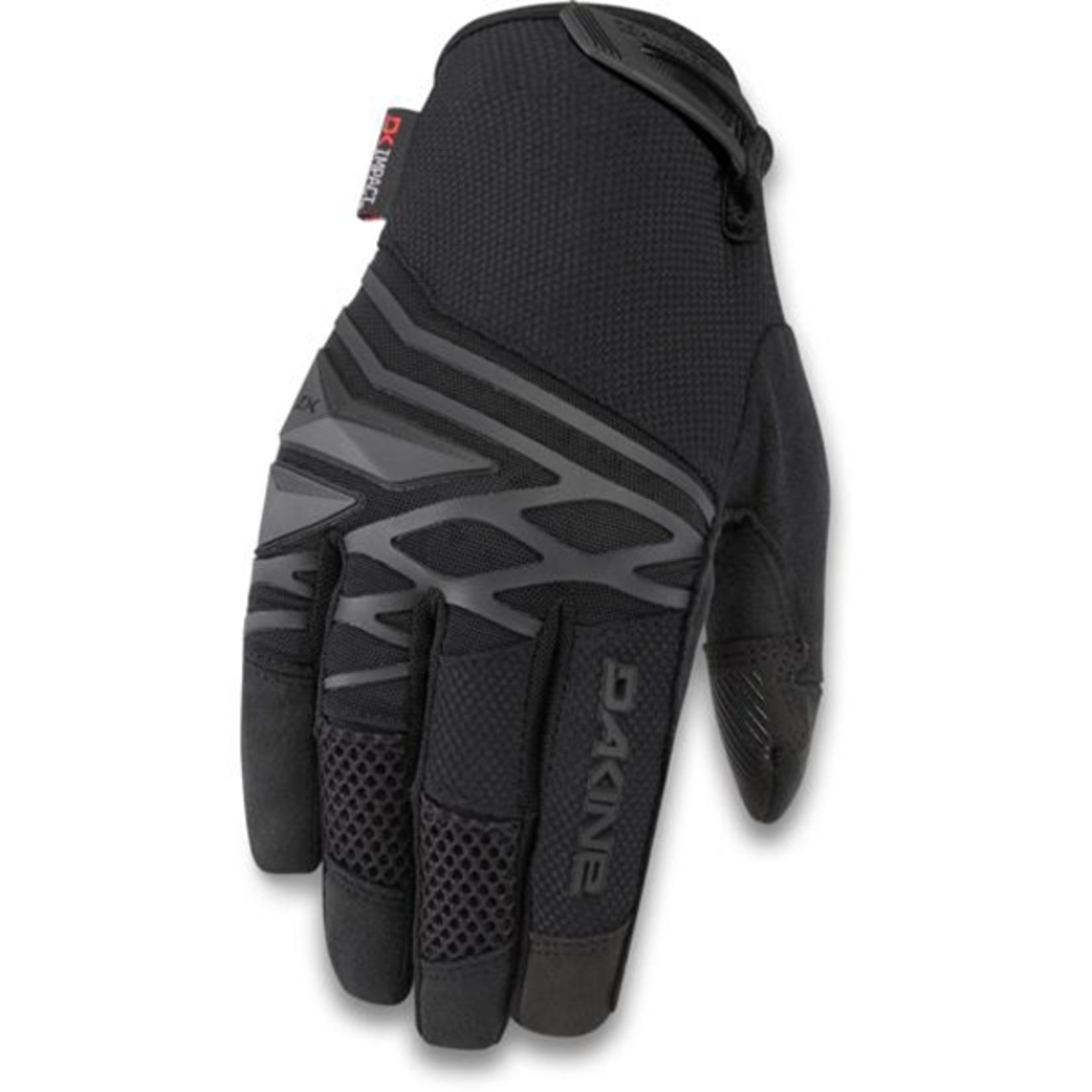 Dakine Sentinel Gloves