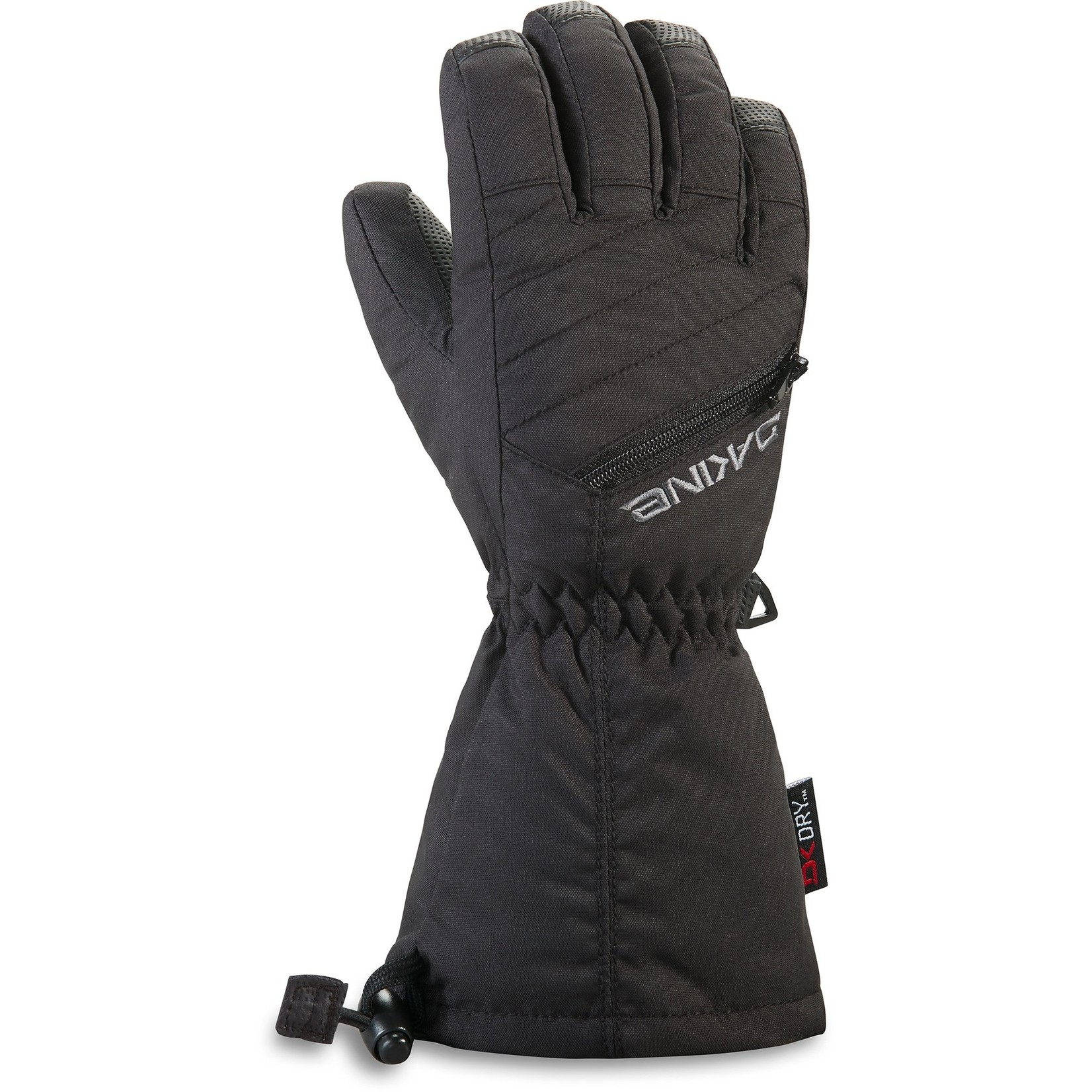 Dakine Youth Tracker Gloves