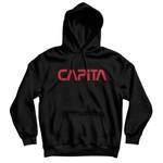 Capita Mars 1 Hooded Fleece