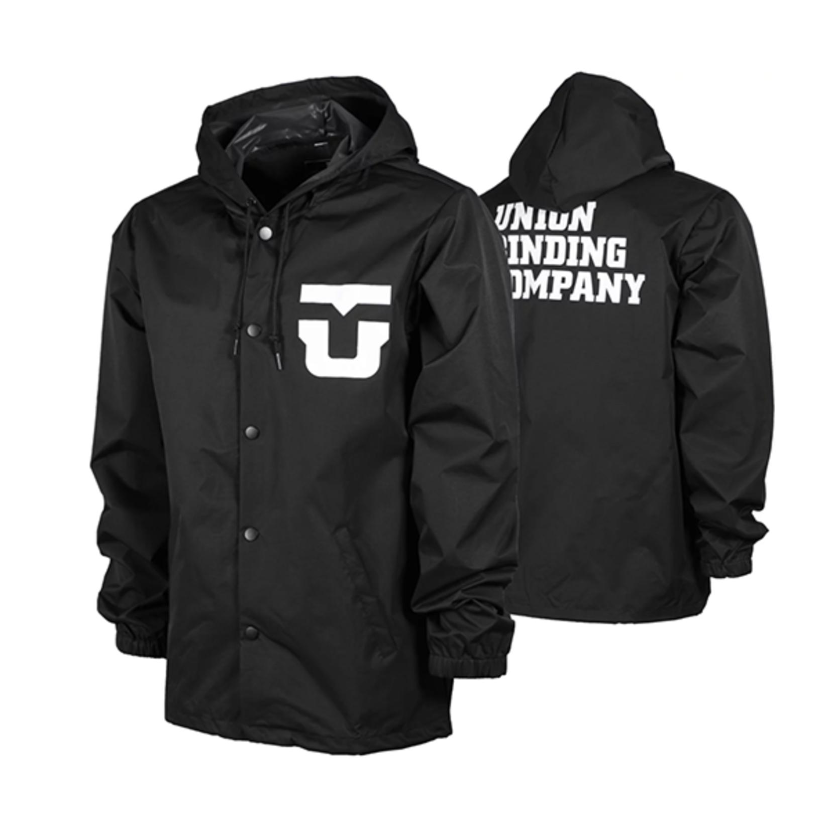 Union Team Jacket
