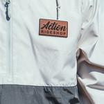 Action Rideshop ARS Script Pullover Nylon (Unisex)