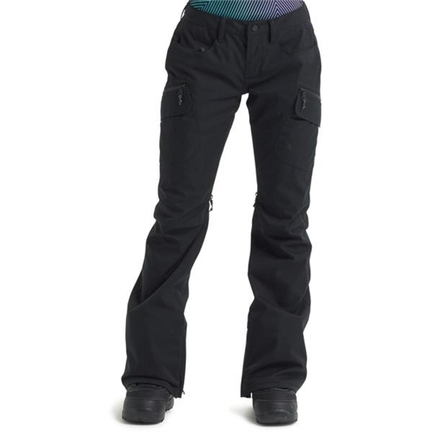 Burton Gloria Short Pant - M