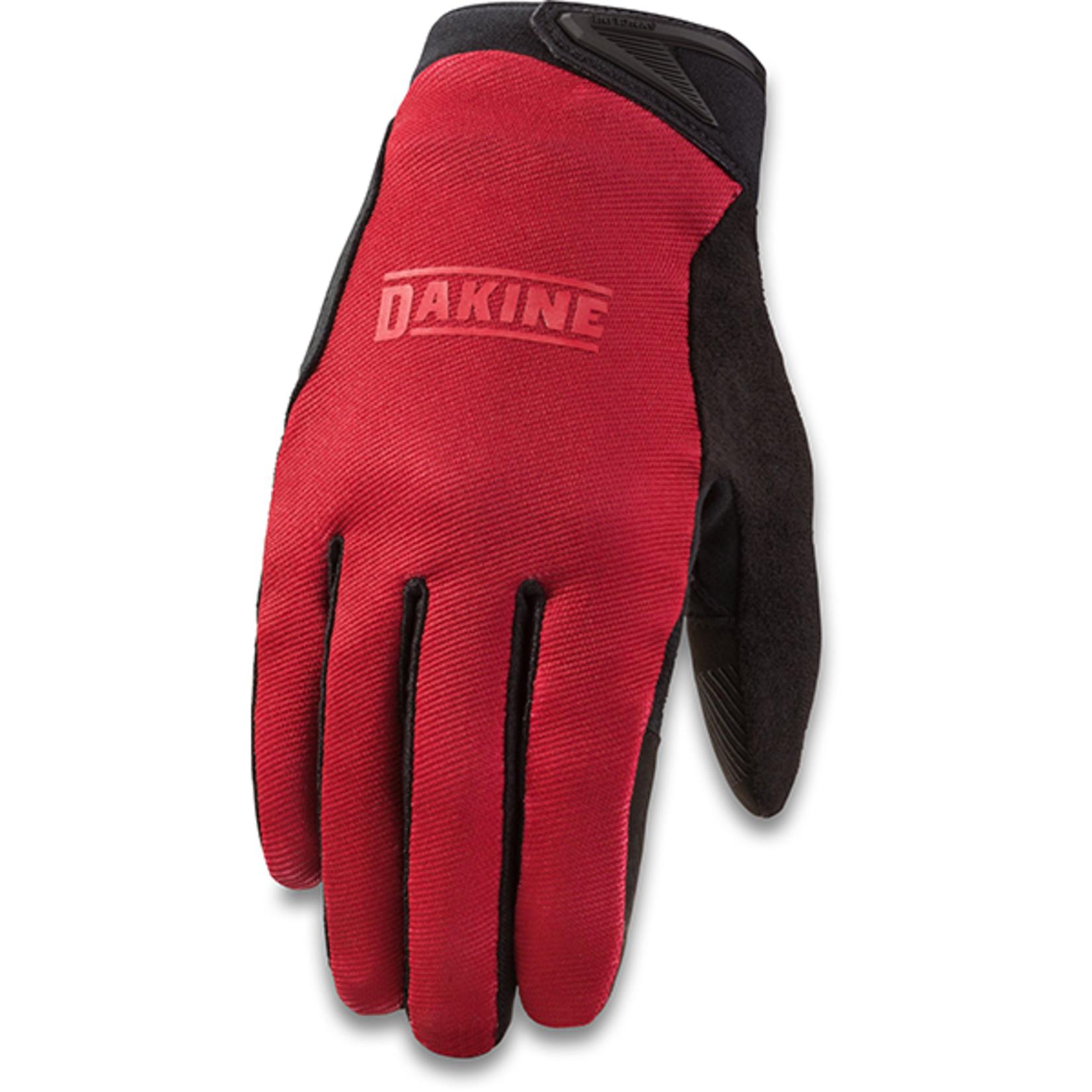 Dakine Syncline Gel Gloves