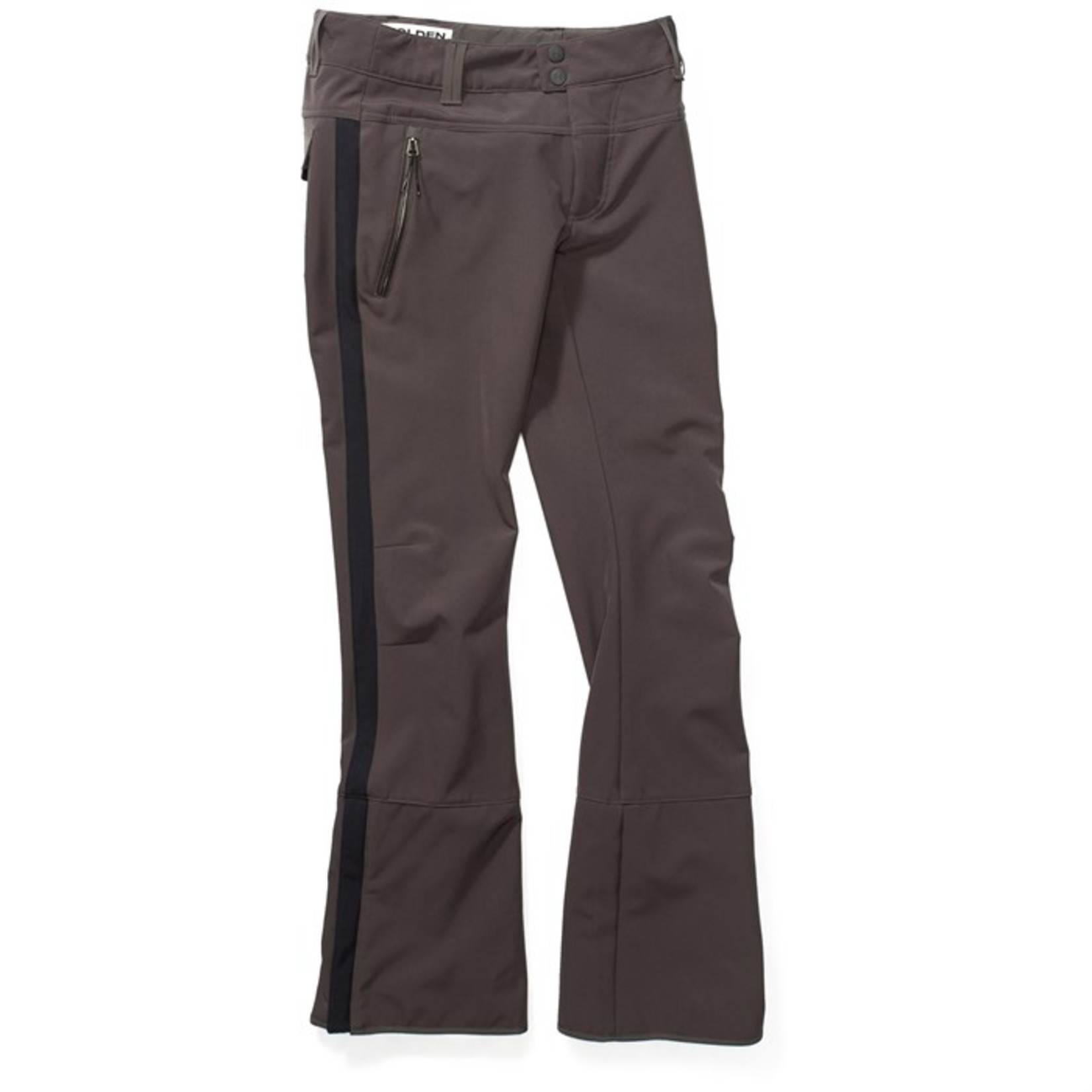 Holden 2018 Womans Tribe Pant