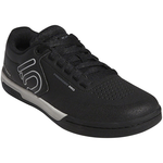 Five Ten x Adidas Freerider Pro Mens Flat Shoe