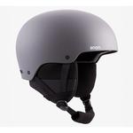 Burton Anon Raiders 3 Mips Helmet